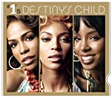 #1's (Eco-Friendly Packaging) by Destiny's Child (2010-05-05)