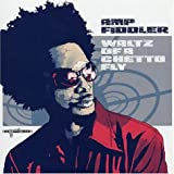 Waltz of a Ghetto Fly [Import] / Amp Fiddler (CD - 2004)