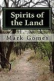 Spirits of the Land (English Edition)