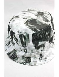 fc1cc07d (ホールオブフェイム)HALL OF FAME SUBLIMATION BUCKET HAT(バケット ...