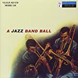 Jazz Band Ball First Set
