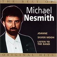 Best Of: Original Hits
