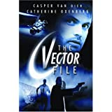 Vector File [VHS] [Import]