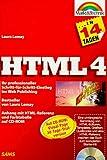 HTML 4 in 14 Tagen
