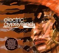 Electric Gypsyland [12 inch Analog]
