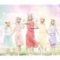 "MOMOIRO CLOVER Z DOME TREK 2016 DAY2 ""白金の夜明け"" LIVE Blu-ray"