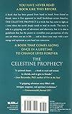 The Celestine Prophecy 画像