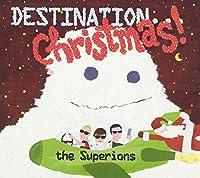 Destination... Christmas!