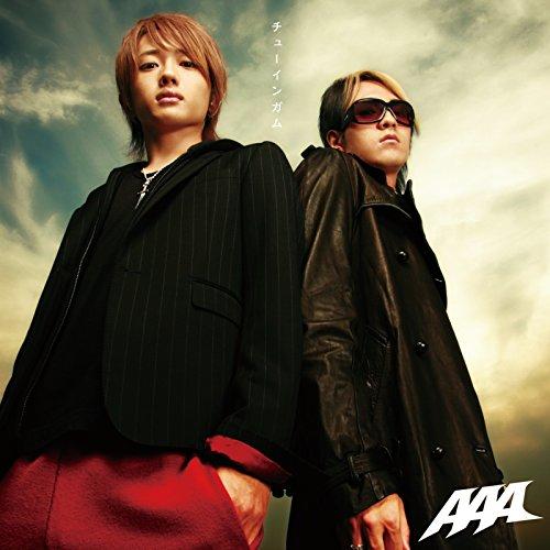 【AAAのバラードおすすめ人気曲ランキングベスト10】ファンが厳選の名曲を歌詞解説付きで紹介!の画像