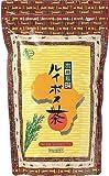 オーサワジャパン 有機栽培ルイボスティー 3.5g×50P / 00-2076