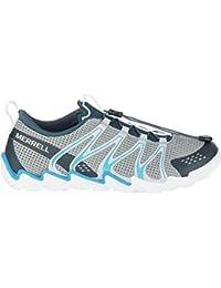 (メレル) Merrell メンズ シューズ?靴 ウォーターシューズ Tetrex Water Shoes [並行輸入品]
