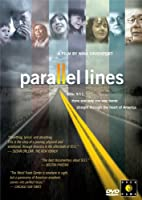 Parallel Lines [DVD] [Import]