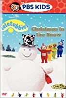 Christmas in the Snow [DVD] [Import]
