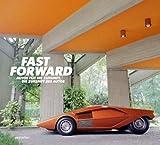 未来の自動車、自動車の未来