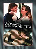 Woman's Guide to Adultery [DVD] [Import]