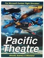 Pacific Theater (輸入版)