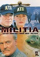 Militia [DVD]