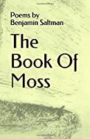 The Book of Moss