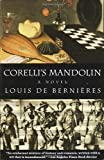 Corelli's Mandolin: A Novel (Vintage International)