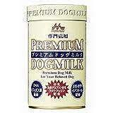ワンラック プレミアムドッグミルク 150g