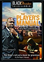 Players Manual [DVD] [Import]