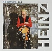 The Complete Heinz