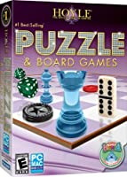 Hoyle Puzzle & Board Games 2011 (輸入版)
