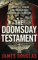 The Doomsday Testament