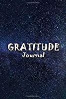 Gratitude Journal: For Men 5 Minutes Daily Gratitude Notebook with Best Moment, Grateful, Thankful and Notes, Guide To Choosing The Positivity and Happiness in Your Life