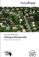 Bellingen (Westerwald)