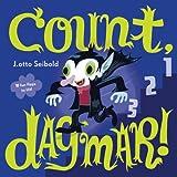 Count, Dagmar!