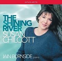 Shining River by Burnside (2013-05-03)