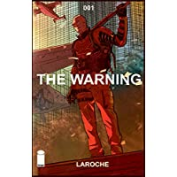 The Warning #1 (English Edition)