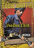 Voodoo Child [DVD] [Import]