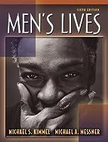 Men's Lives (6th Edition)