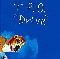 Drive(DVD付)