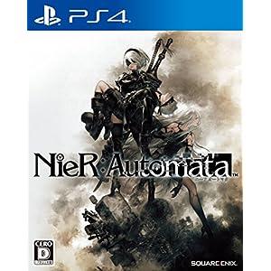 スクウェア・エニックス 225% ゲームの売れ筋ランキング: 299 (は昨日973 でした。) プラットフォーム: PlayStation 4(32)新品:  ¥ 8,424  ¥ 3,541 16点の新品/中古品を見る: ¥ 3,541より