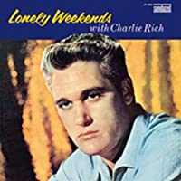 Lonely Weekends [12 inch Analog]