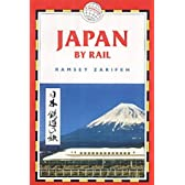 Japan by Rail (日本鉄道の旅)