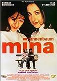 Mina Tannenbaum [DVD] 画像