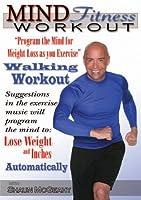 Mind Fitness Workout Walking Workout [DVD] [Import]