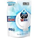 食洗機用ジョイ 食洗機用洗剤 除菌 詰め替え 490g