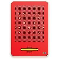 磁気ボードMagBoard Mini図面ボードKids Toy