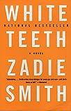 White Teeth: A Novel (Vintage International)