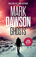 Ghosts (John Milton)