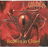 Reborn in Chaos [12 inch Analog]