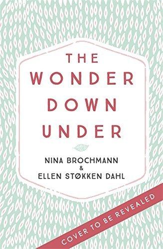 The Wonder Down Under (English Edition)