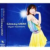 Glossy:MMM