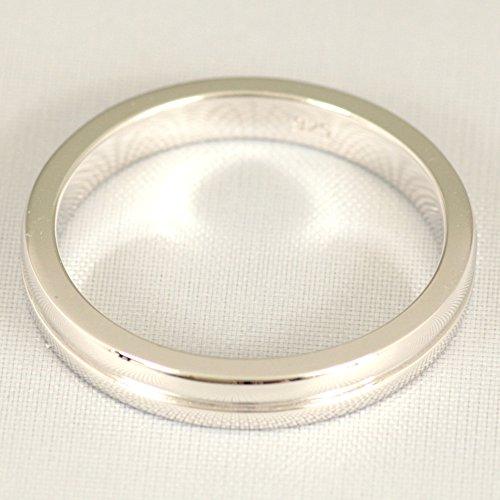 [クローズトゥーミー]close to me シルバーリング リング 11号 指輪 【刻印対象商品】 記念日 プレゼント ギフト 【プレシャスジュエリークロス付】 【ラッピング無料】 ブランド