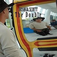 The Double【CD】 [並行輸入品]